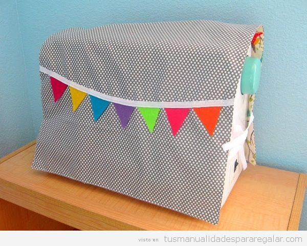 Fundas máquina de coser 6