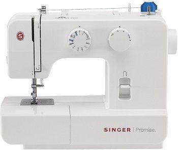 Máquinas coser caseras baratas marca Singer