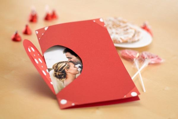 Tarjetas San Valentín DIY 12