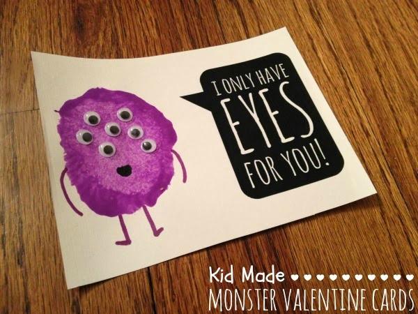 Tarjetas San Valentín DIY 13