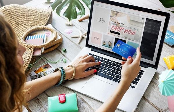 Consejos negocio online de manualidades 2