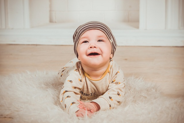 Regalos originales niños y bebés